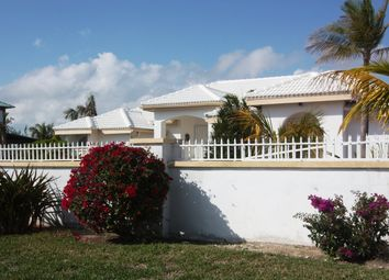 Thumbnail 5 bed property for sale in Fortune Bay Dr, Freeport, The Bahamas