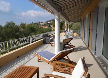 Thumbnail Property for sale in Tourrettes, Var, France
