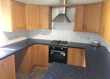 Thumbnail 3 bedroom semi-detached house to rent in Clayton Street, Manchester