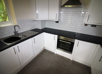 Thumbnail 2 bed flat to rent in Cockerbeck House, Darlington, County Durham