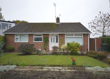 Thumbnail 2 bed detached bungalow to rent in Allans Meadow, Neston