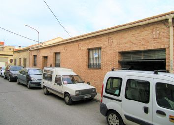 Thumbnail 5 bed bungalow for sale in Calle San Pablo Almoradi, Almoradí, Alicante, Valencia, Spain