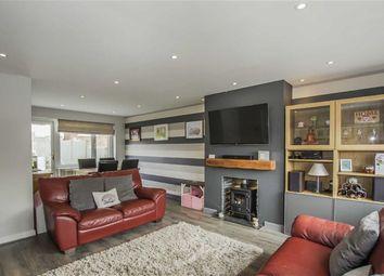Thumbnail 3 bed semi-detached house for sale in Sutton Avenue, Burnley, Lancashire