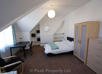 Thumbnail Room to rent in York Road, Southend-On-Sea