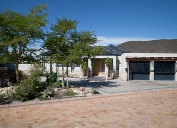 Thumbnail Detached house for sale in Sand Reef Cove, Bloubergstrand, Cape Town, Western Cape, South Africa