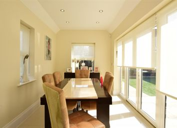 4 bed end terrace house for sale in Seymour Chase, Kings Wood Park, Epping, Essex CM16