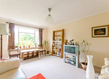 Thumbnail 2 bed flat for sale in Somerset Road, New Barnet