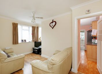 1 bed maisonette for sale in Cavendish Road, Croydon CR0