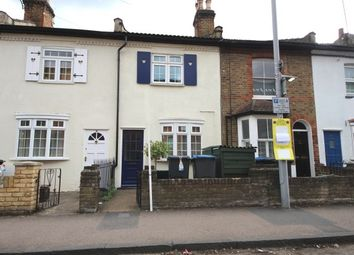 Thumbnail 2 bed property to rent in Canbury Park Road, Kingston Upon Thames