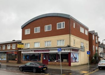 Thumbnail 1 bed flat for sale in Bishop Road, Chelmsford