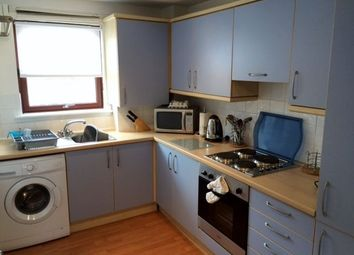 Thumbnail 2 bed flat to rent in Stonelaw Road, Rutherglen, Glasgow, Lanarkshire