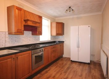 Thumbnail 3 bed semi-detached house for sale in Delves Close, Sheffield