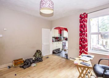 Thumbnail 3 bedroom detached house for sale in Winton, Dorset, England