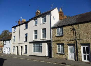 Thumbnail 4 bed property for sale in North Street, Bicester