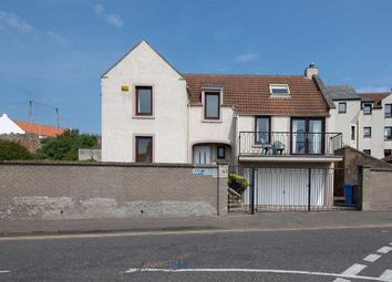 Thumbnail 4 bed detached house for sale in East Green, Anstruther, Fife
