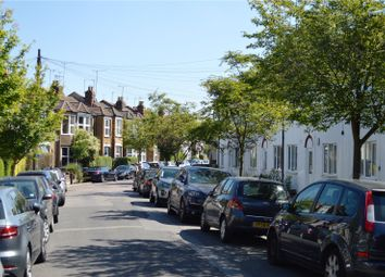 Thumbnail 3 bed maisonette for sale in Parkgate Mansions, Leslie Road, East Finchley