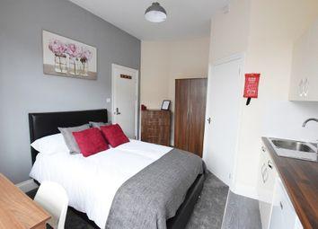 Thumbnail Room to rent in South Road, Erdington, Birmingham, West Midlands