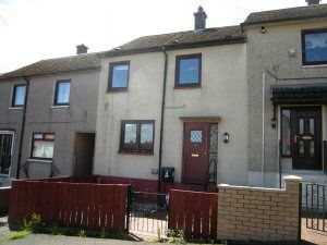 Thumbnail 2 bed detached house to rent in Seamark Place, Ballingry, Lochgelly