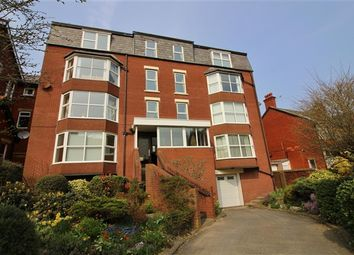 Thumbnail 2 bed flat to rent in Pierpoint, Beach Road, Lytham St. Annes
