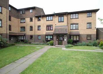 2 bed flat for sale in Chevron House, Grays RM17