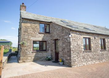 Thumbnail 2 bed cottage to rent in Field Head Cottage, Orton, Penrith