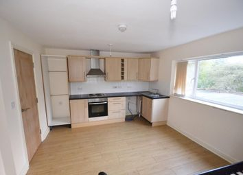 Thumbnail 2 bed flat to rent in The Dray, Mullion Close, Runcorn