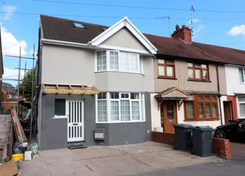 Thumbnail 5 bed property for sale in Kingsway, Luton, Bedfordshire