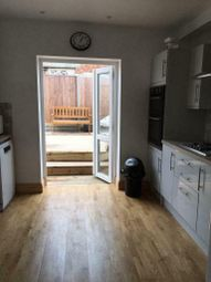 Thumbnail 2 bedroom semi-detached house to rent in Pine Road, Cricklewood