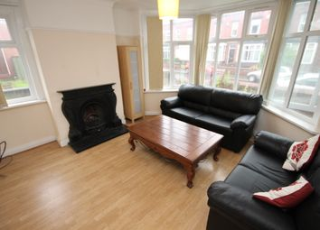 Thumbnail 3 bedroom semi-detached house to rent in Newport Mount, Headingley