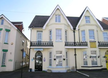 Thumbnail Hotel/guest house for sale in Guest House, Bournemouth