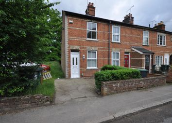 Thumbnail 2 bed cottage to rent in Scots Hill, Croxley Green, Rickmansworth, Hertfordshire