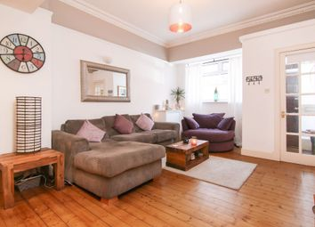 Thumbnail 1 bedroom flat for sale in 20 Sloan Street, Leith