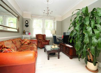 Thumbnail 4 bed property to rent in Rosebank Road, London