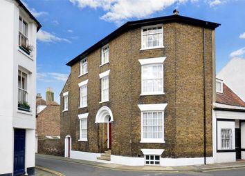 Thumbnail 3 bed property for sale in Farrier Street, Deal, Kent