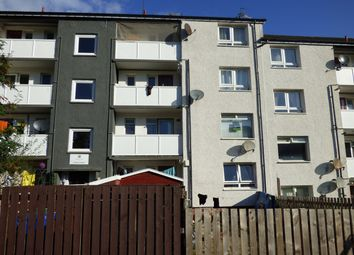 2 bed flat for sale in Maple Drive, Johnstone PA5