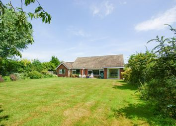Thumbnail 4 bedroom property for sale in St. Pauls Close, Aldeburgh