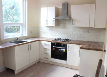 Thumbnail 2 bedroom terraced house for sale in Cameron Street, Bolton