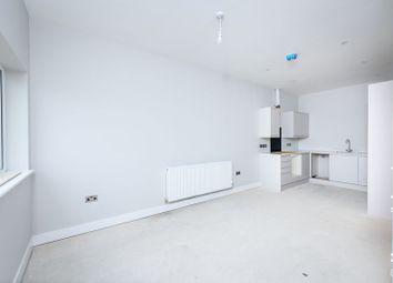 Thumbnail 2 bed flat for sale in 22 Waterside Court, Dock Tavern Lane, Gorleston