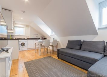 Thumbnail 1 bed flat to rent in 47 Baring Road, London
