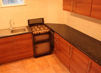 Thumbnail 4 bed terraced house for sale in Roe Lee Industrial Estate, Whalley New Road, Blackburn