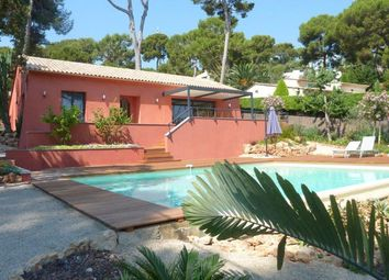 Thumbnail 3 bed property for sale in Juan Les Pins, Alpes-Maritimes, France
