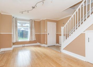 Thumbnail 4 bed detached house to rent in Gilmerton Dykes Road, Edinburgh