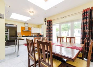 Thumbnail 5 bed property to rent in Lowick Road, Harrow