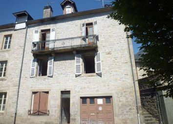 Thumbnail Retail premises for sale in Treignac, Correze, 19260, France