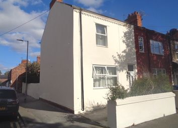 3 bed end terrace house for sale in Albert Avenue, Anlaby Road, Hull HU3