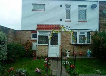 Thumbnail 5 bed semi-detached house for sale in Percy Place, Slough, Berkshire