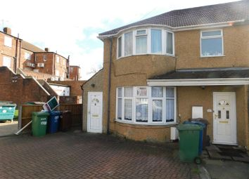 Thumbnail 2 bed maisonette for sale in Roxeth Green Avenue, South Harrow, Harrow