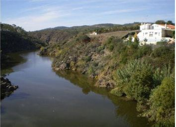 Thumbnail 3 bed town house for sale in Castelo Branco, Portugal, Castelo Branco, Central Portugal