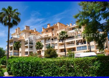 Thumbnail 2 bed apartment for sale in 07680, Sa Coma, Spain