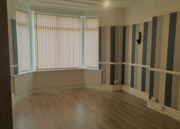 Thumbnail 1 bed flat to rent in Ronald Road, Waterloo